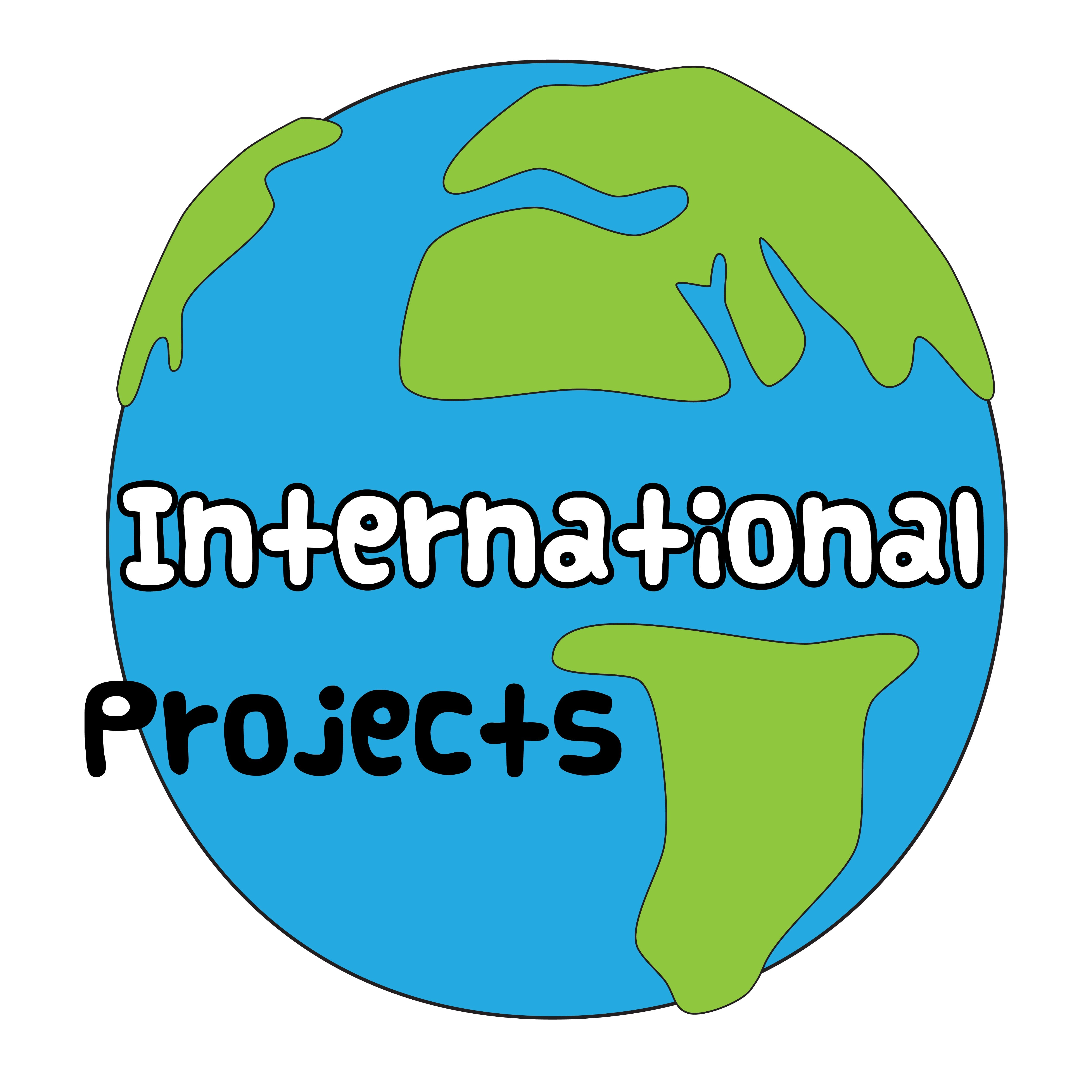 http://www.dnbegypt.com/youth-development-activities/international-projects